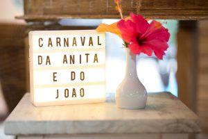 20170225_ANV ANITA&JOÃ0-15